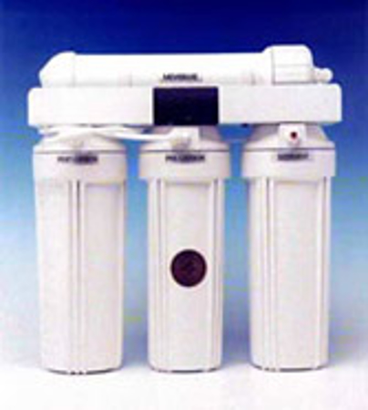Picture for category FreshWater MRO30K Reverse Osmosis Unit