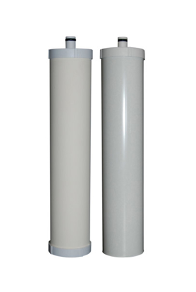 Picture of Scale Reduction (PUSHFIT) Cartridge Set