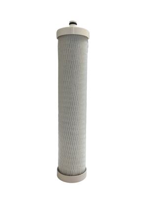 Picture of Franke Carbon Dealk Alternative (Push-Fit)