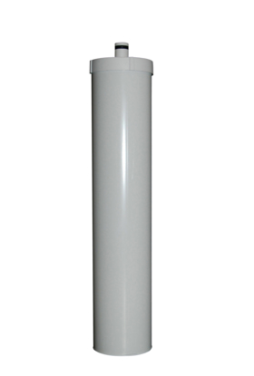Picture of 'Crystal' Limescale Reduction (PUSHFIT) Filter