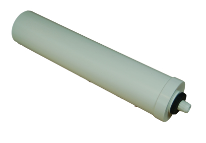 Picture of Crystal' Limescale Reduction Filter