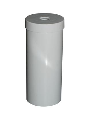 Picture of Malachite Fluoride Removal Cartridge