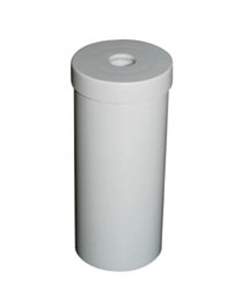 Picture of Jasper' Nitrate Removal Filter