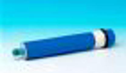 Picture of RO Membrane