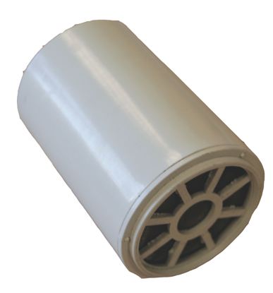Picture of Shower Filter Replacement Cartridge