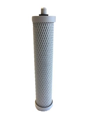 Picture of Topaz Carbon Block Cartridge - Short Mount