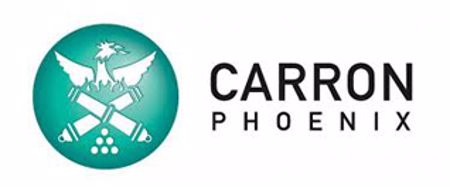 Picture for category Carron Pheonix Filters