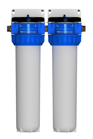 Picture for category FreshWater Whole House Filter Systems