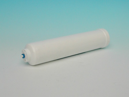 Picture for category Refrigerator Filters