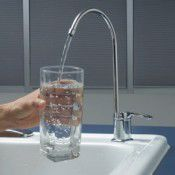 Picture for category Drinking Water Filter Systems