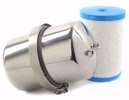 Aquaversa Filter