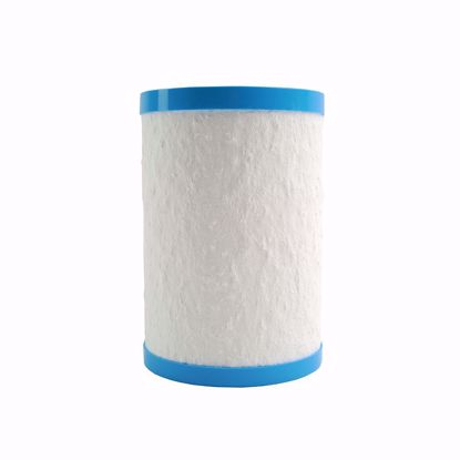 CB6 Filter Cartridge