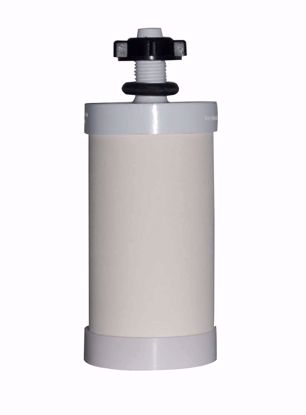 Picture of Stefani Equivalent Replacement Water Filter