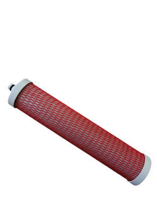 Picture of Topaz' Replacement Filters for MS5K- Quantity 5