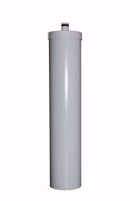 Picture of FreshWater Carbon Dealk - Push-Fit