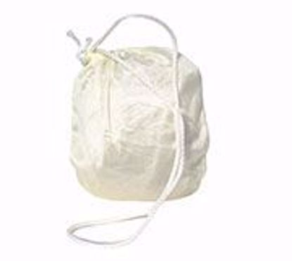 Picture of Bath Ball Filter Refill Pouch