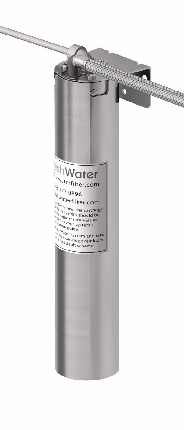 Picture for category Freshwater Filters 1000 (Post 2011)